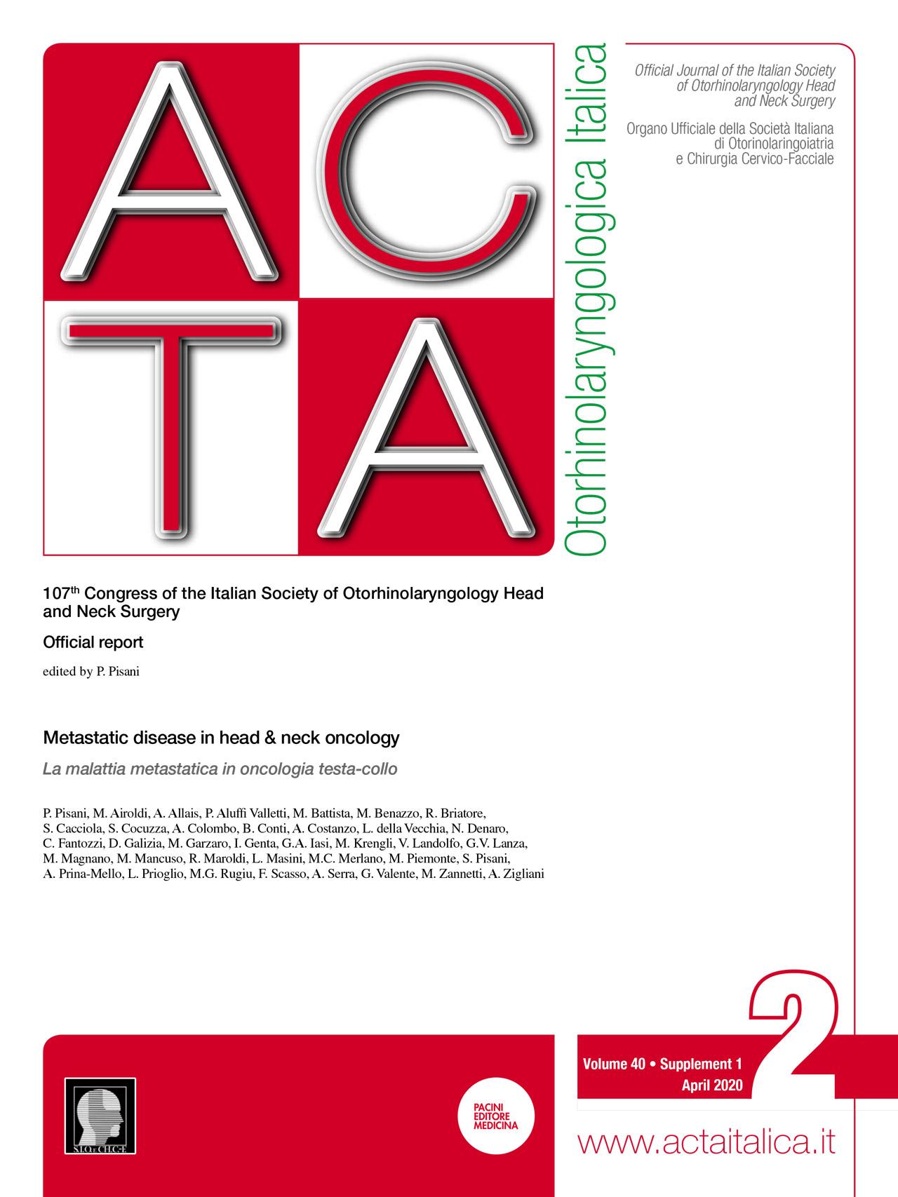 ACTAOfficial-report