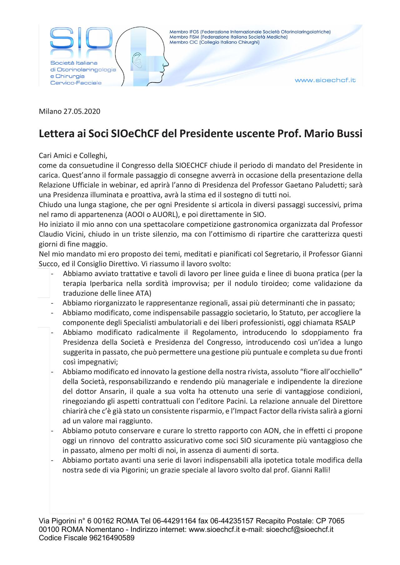 Lettera-Prof-MarioBussi-ai-Soci-2020-1