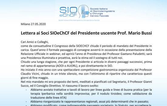 Lettera-Prof-MarioBussi-ai-Soci-2020-anteprima