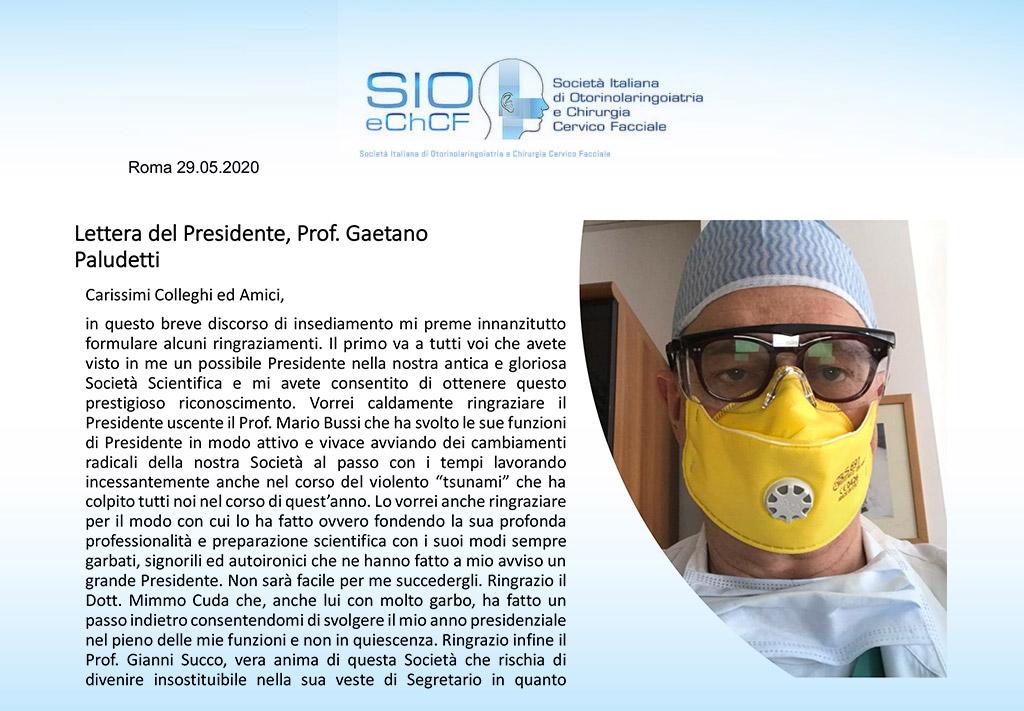 Lettera-Prof-Paludetti-ai-Soci-2020-2