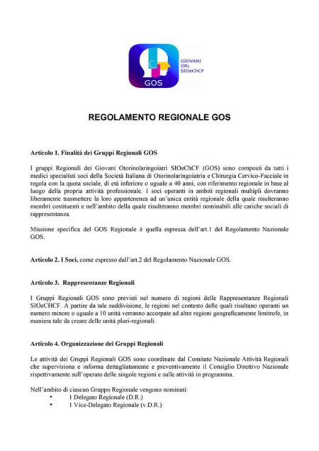 REGOLAMENTO-REGIONALE-GOS-versione-rivista-definitiva