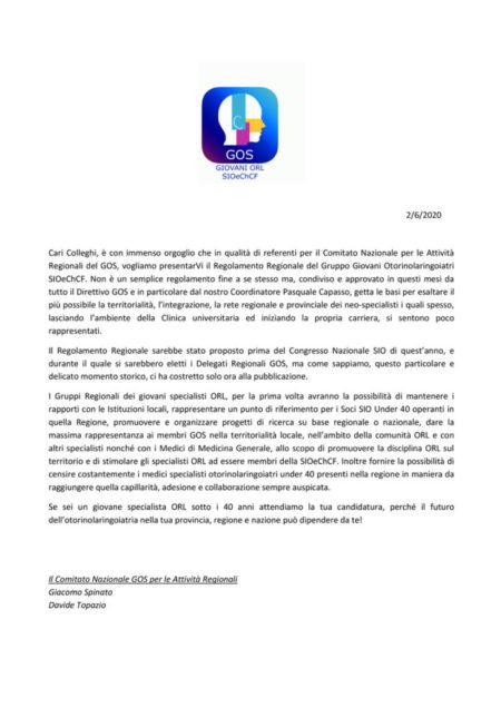 presentazione-regolamento-regionale-GOS