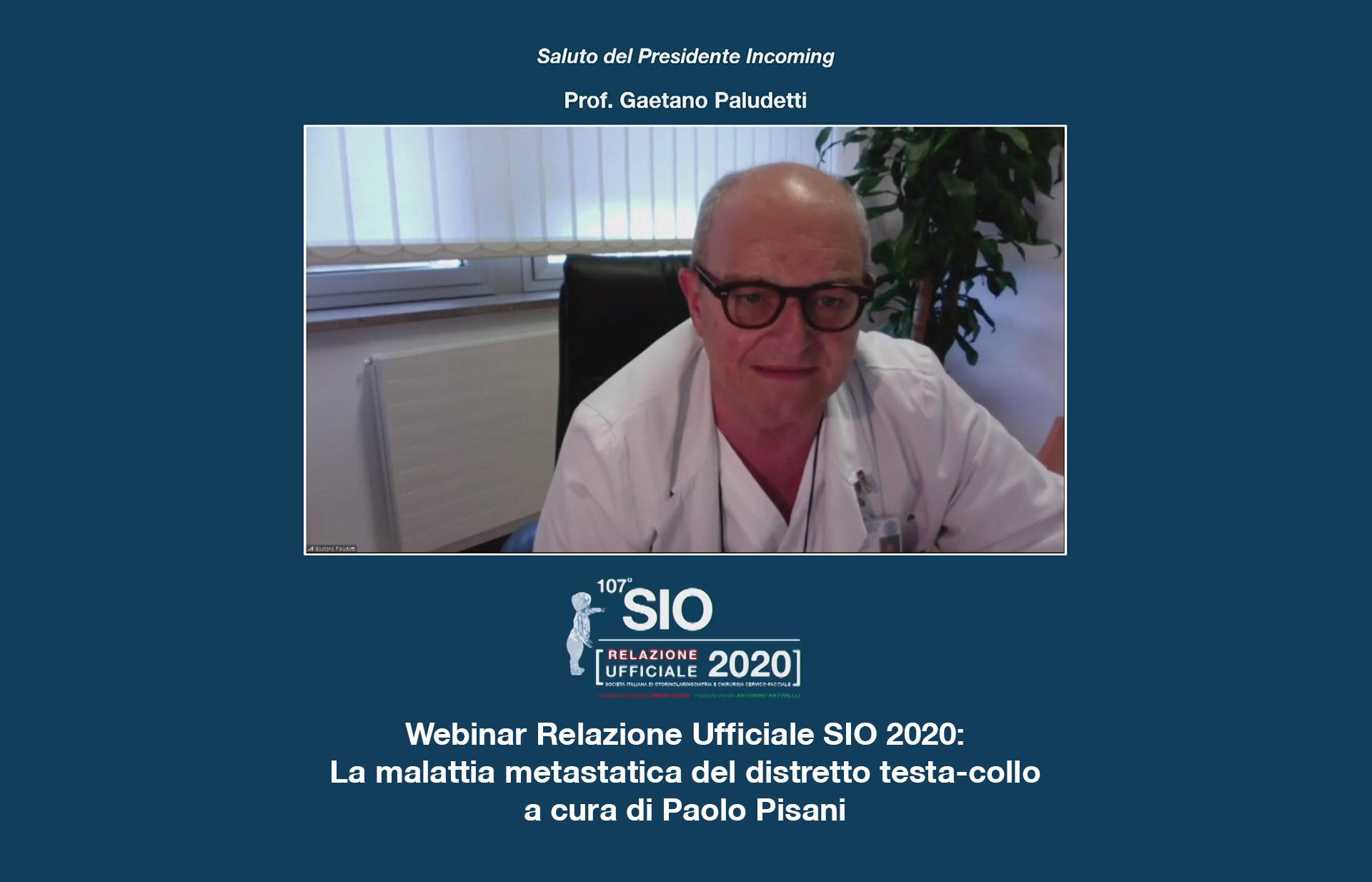webinar-relazione-ufficialeSIO2020