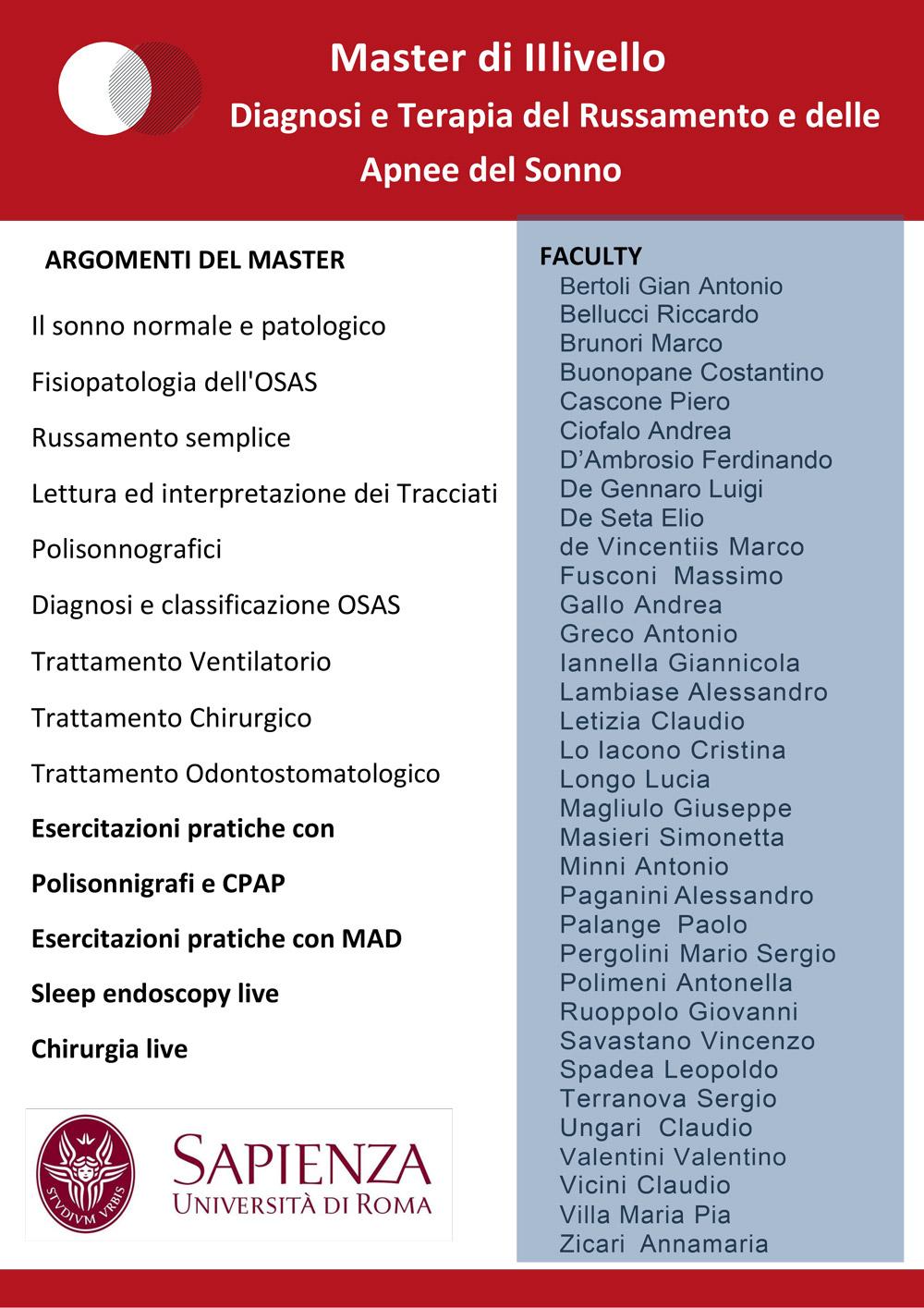 MASTER-OSAS-2020-2021-2