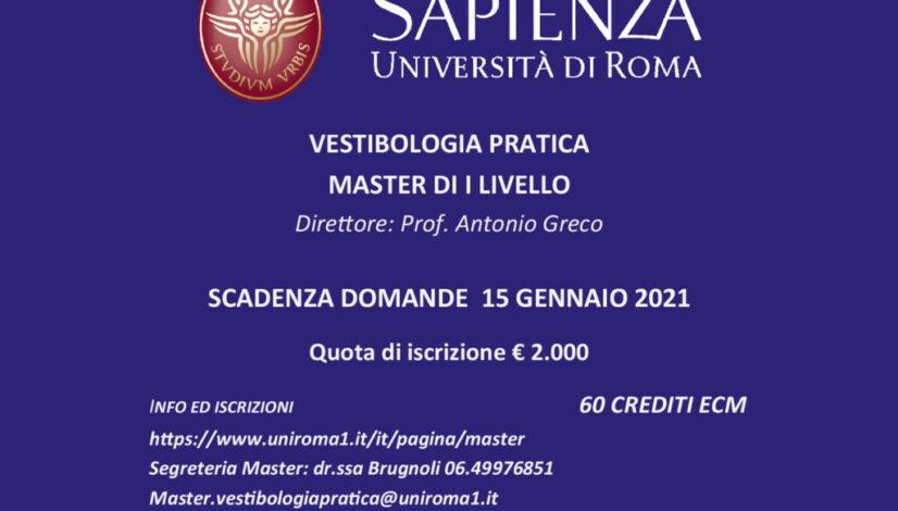 master-vestibologia-pratica