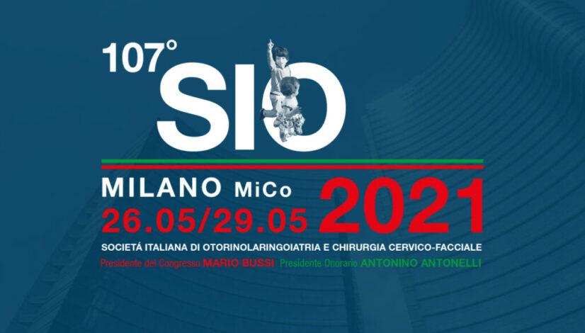 107-congresso2021sio