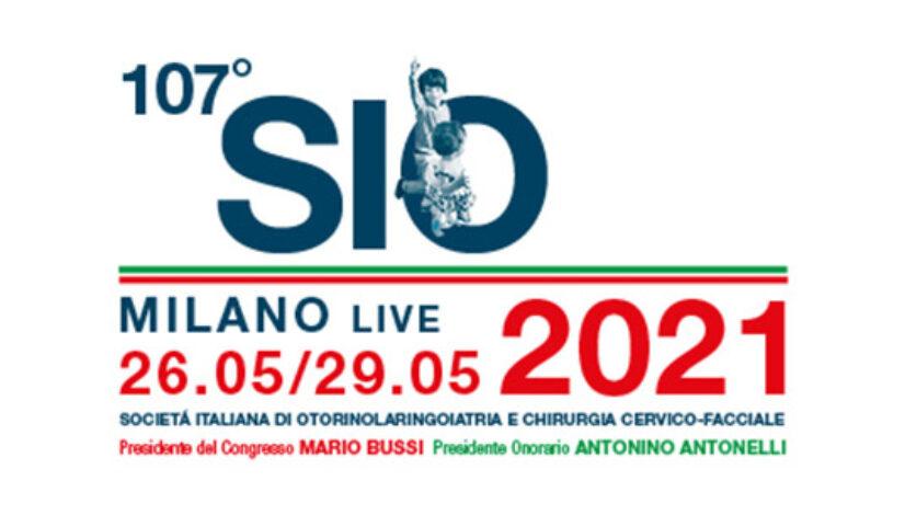 SIO21_icona-2
