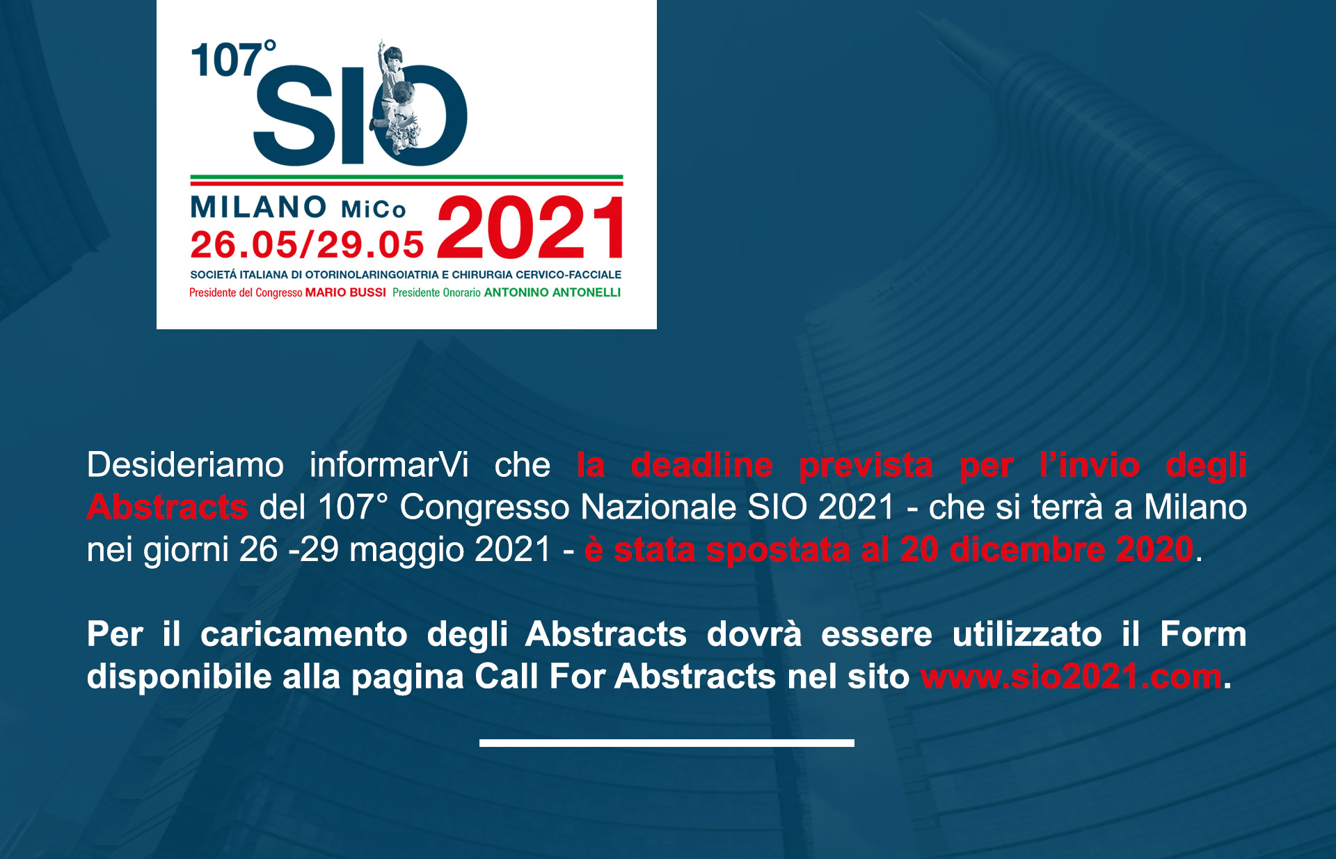 abstract-congresso2021sioi