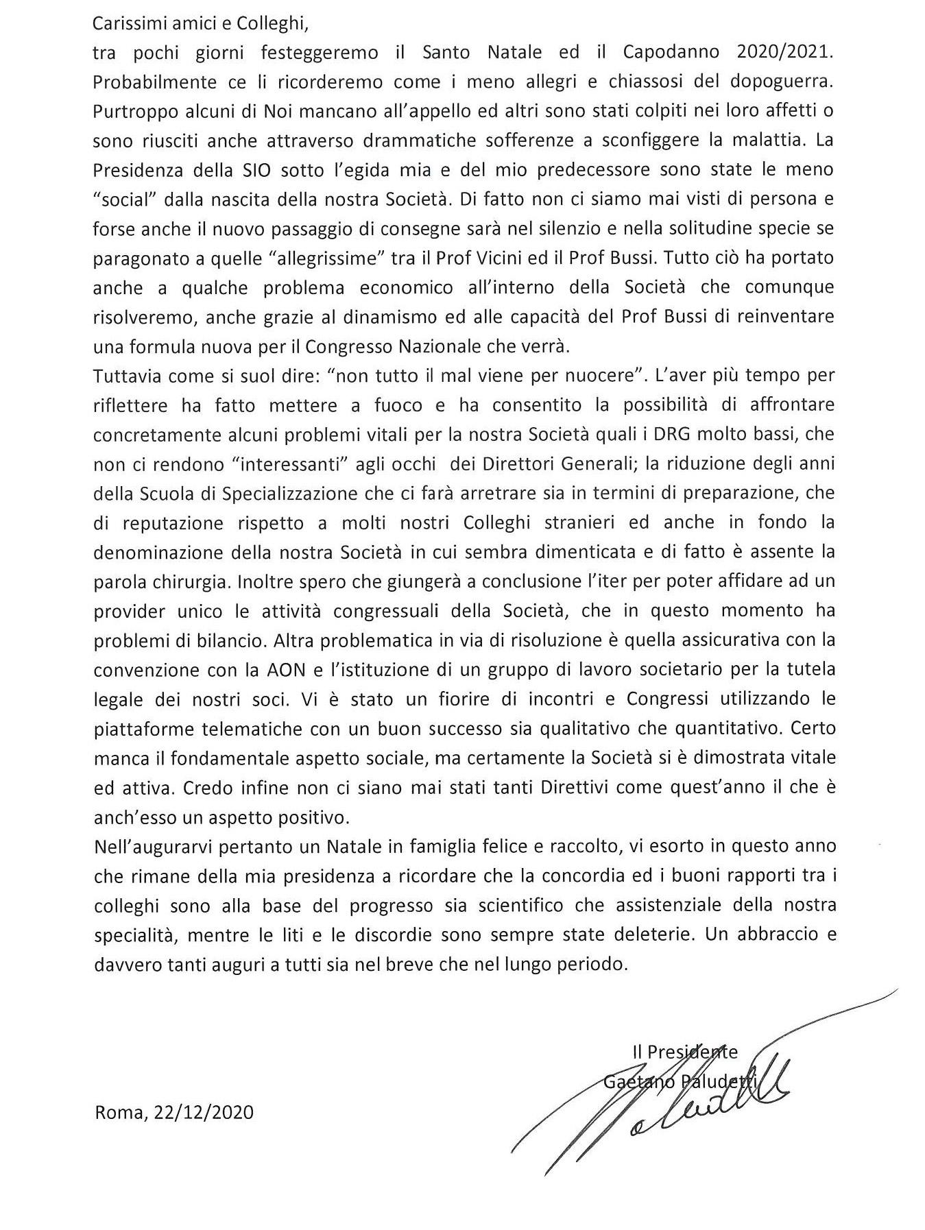 auguri-dal-presidente2020-3