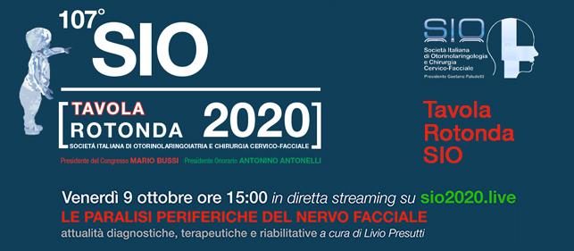 tavola-rotonda-2020
