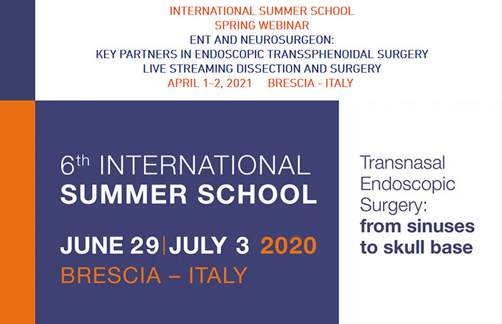 ISS2021-save-the-date-anteprima