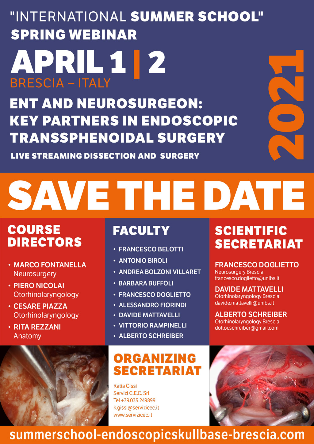ISS2021---save-the-date