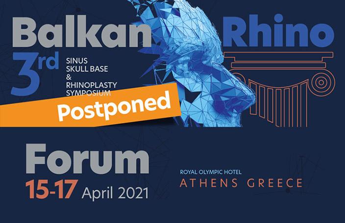 athens-greece-15-17-april