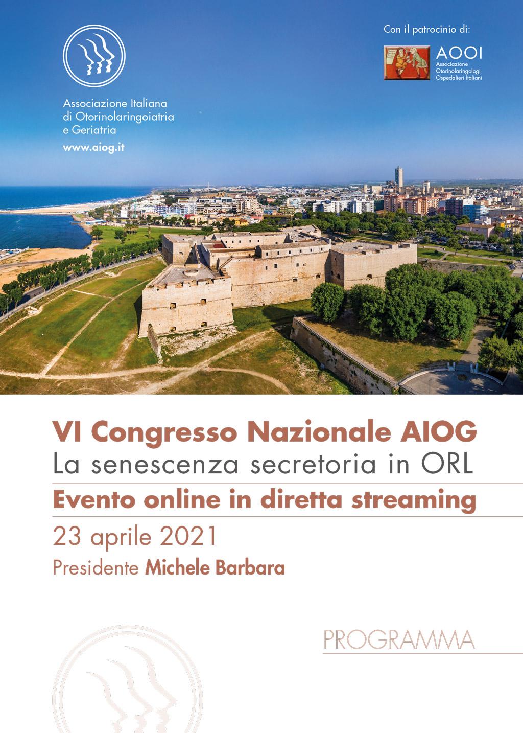 AIOG21_programma-1