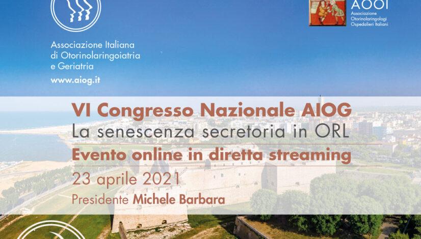 AIOG21_programma-2