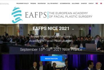EAFPS-2021