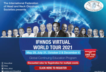 IFHNOS-World-Tour-Brochure-Delegate-1