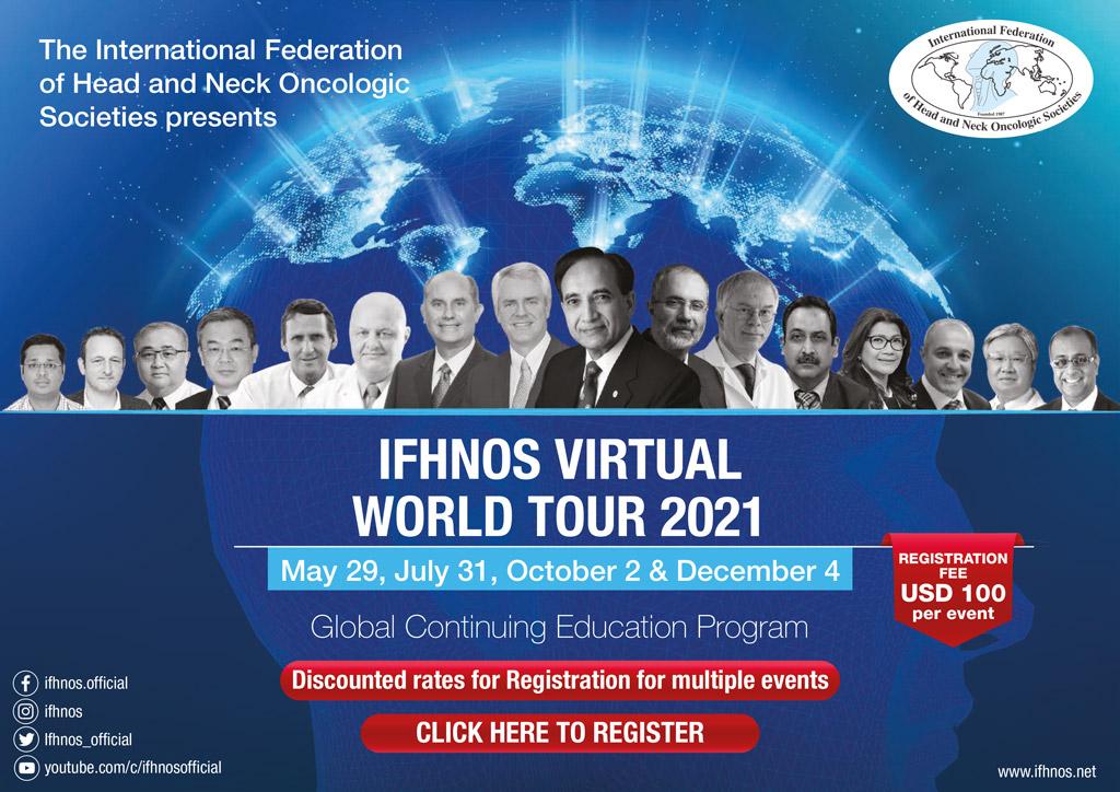 IFHNOS-World-Tour-Brochure-Delegate-1