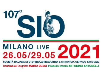 SIO21_icona