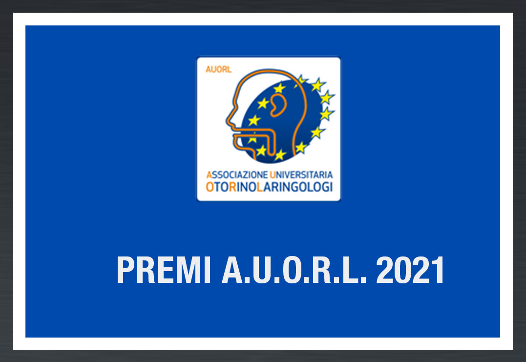 premi-auorl-2021