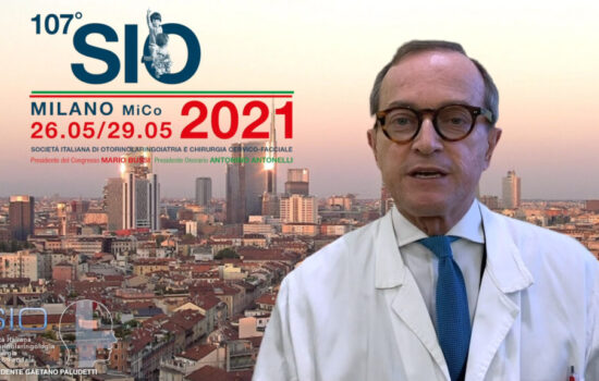 presidente-bussi-sio2021-videomessaggio