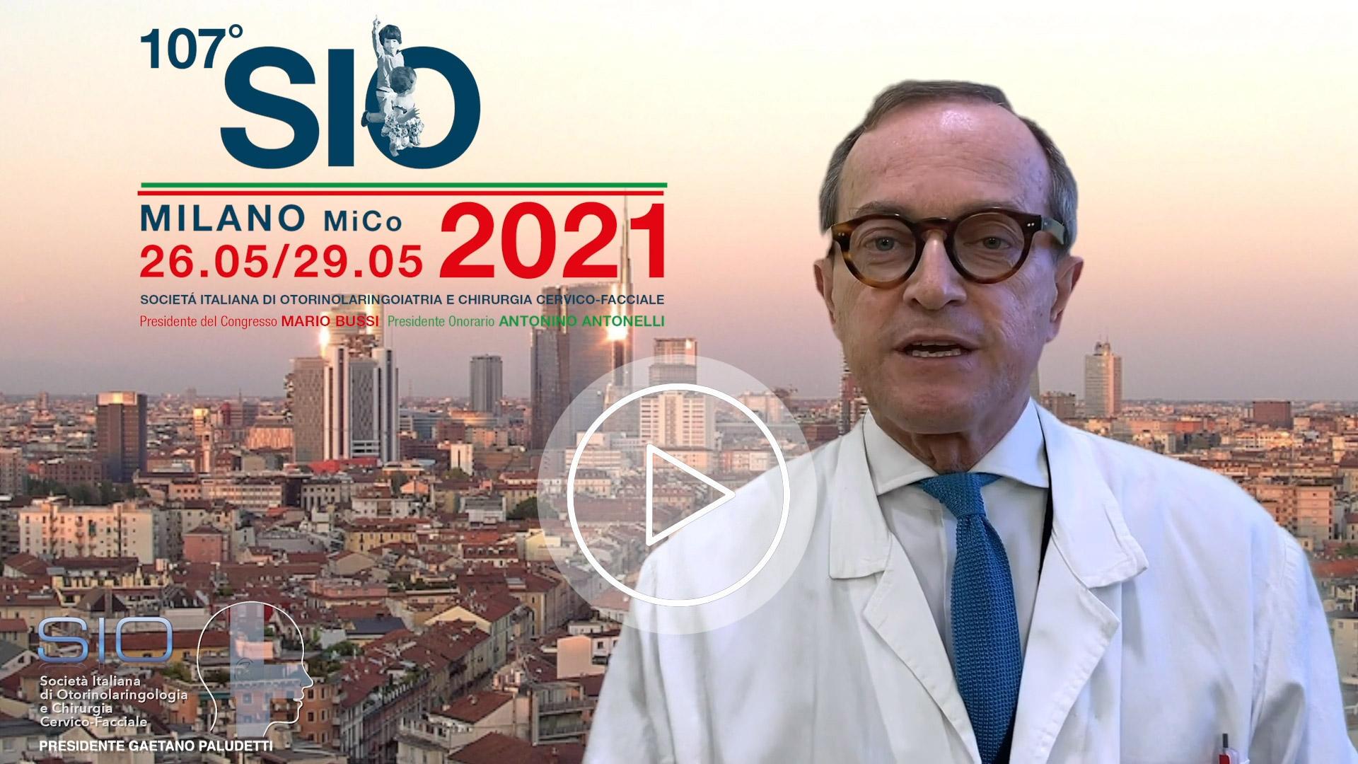 presidente-bussi-sio2021-videomessaggio-play