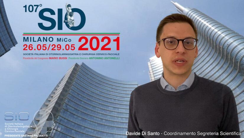 segreteria-sio2021-videomessaggio