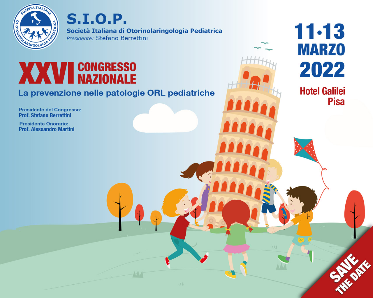 siop-11-13-marzo-2022-savethedate