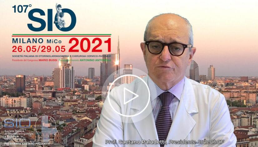 videomessaggio2021-congresso