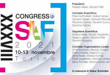 congresso-siaf2021