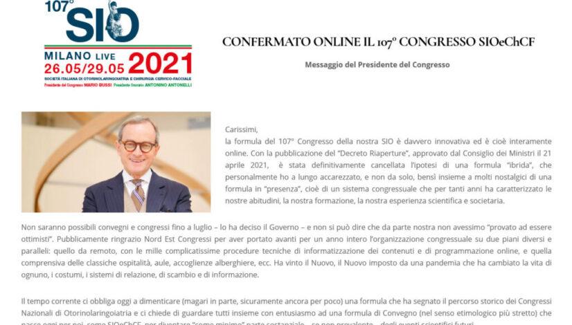 incipit-107-congressionline
