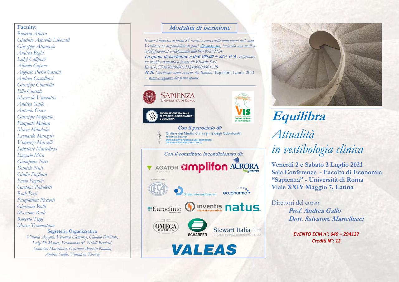 Brochure-EQUILIBRA-2021-con-loghi-1