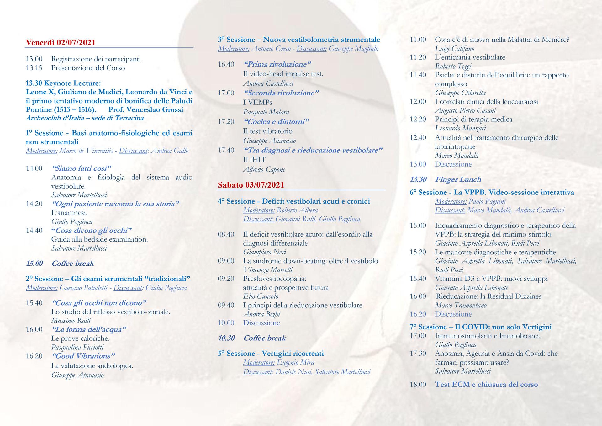 Brochure-EQUILIBRA-2021-con-loghi-2