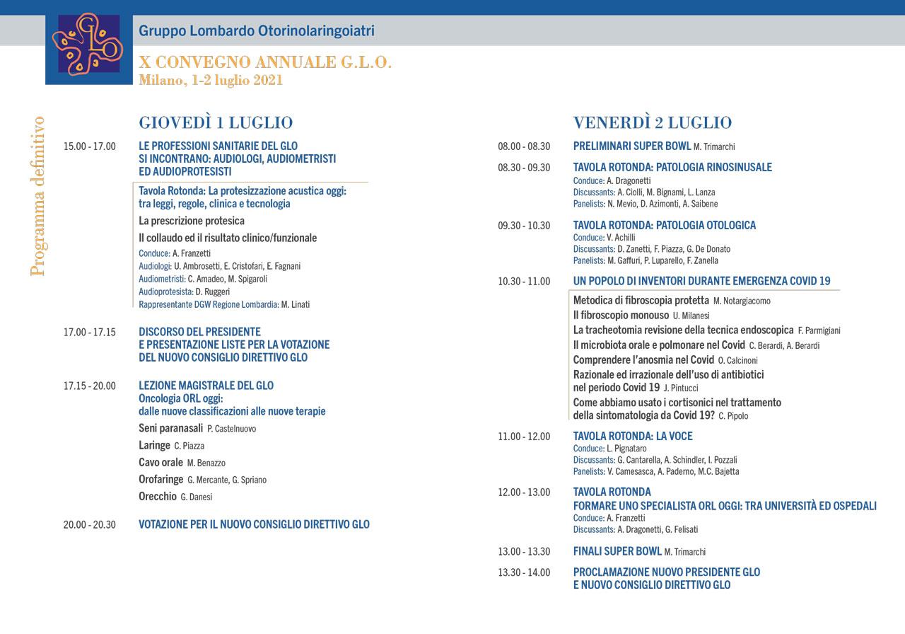 X-convegno-GLO-2021-programma-definitivo-2