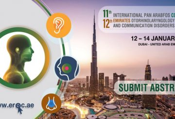 11-international-pan-arabfos-conference-2022_incipit