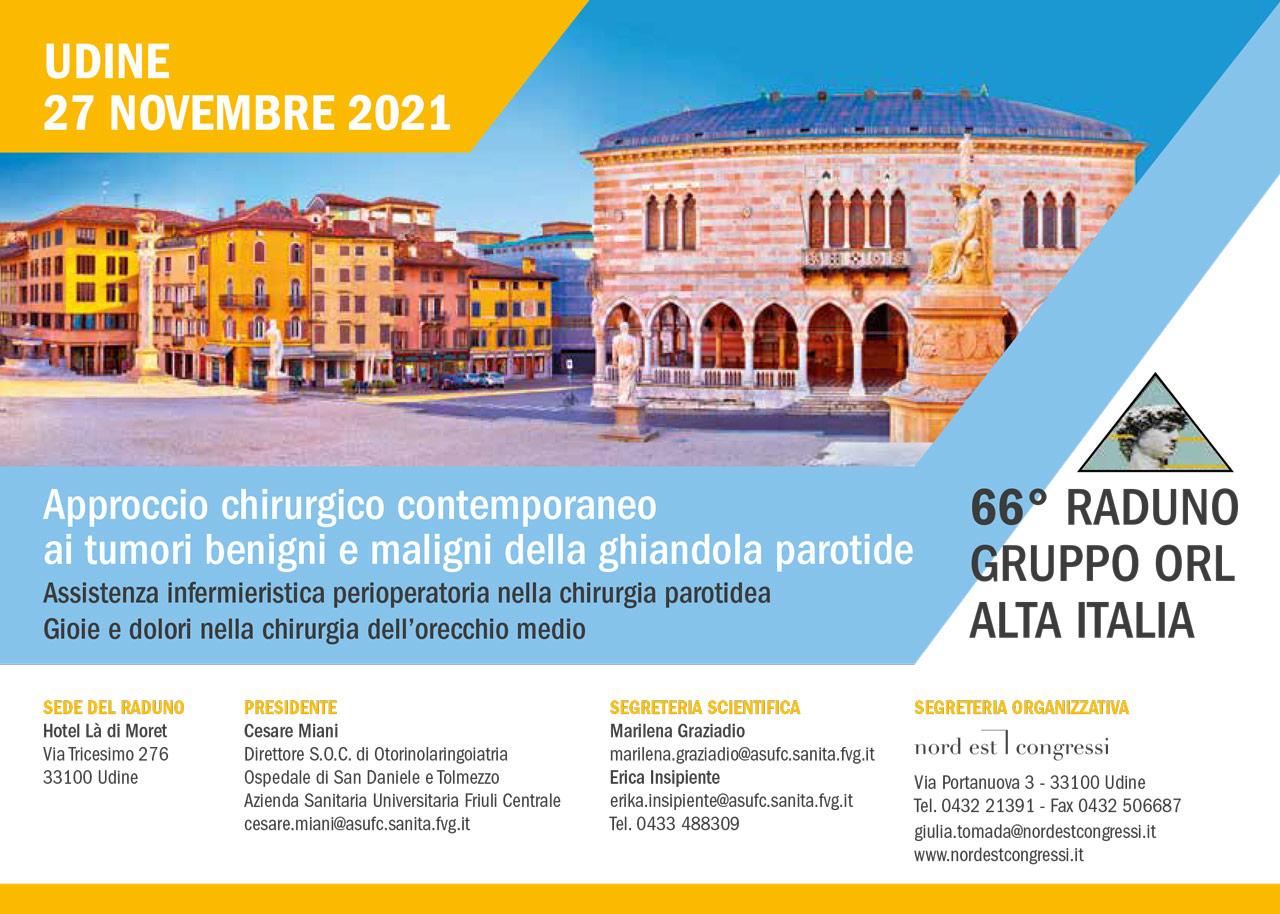 ALTA-ITALIA21_Save-the-Date