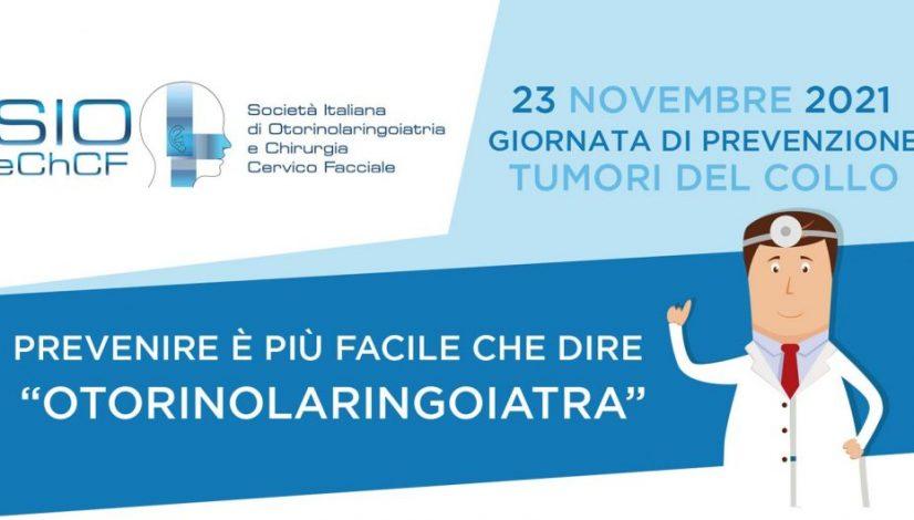 prevenzione-sio-novembre2021-1