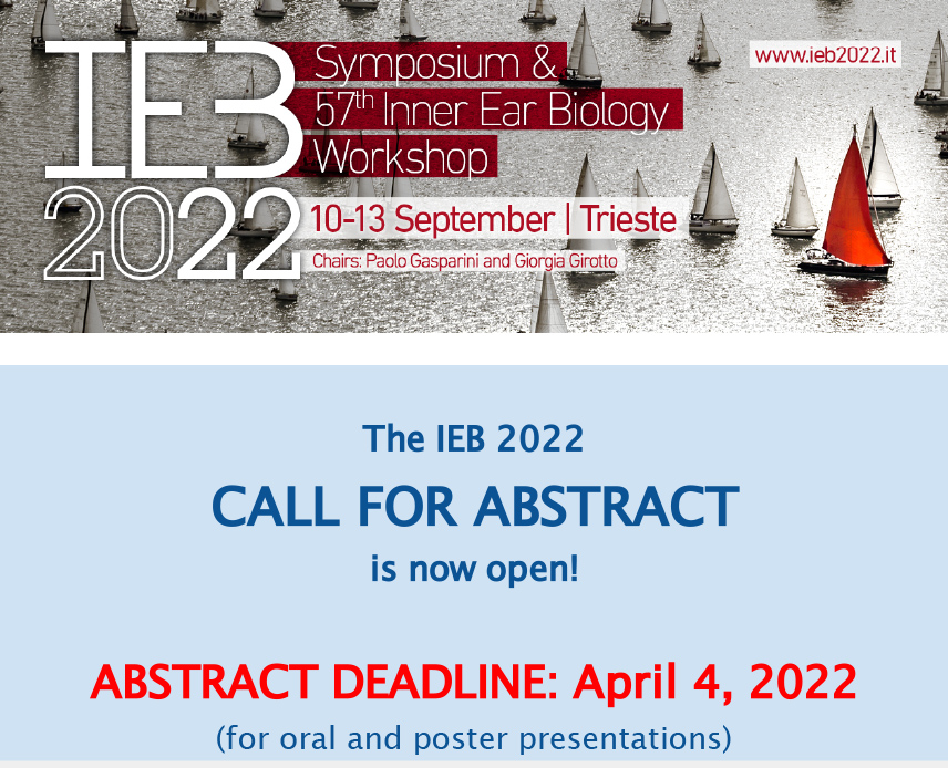 IEB-2022-Call-for-abstracts