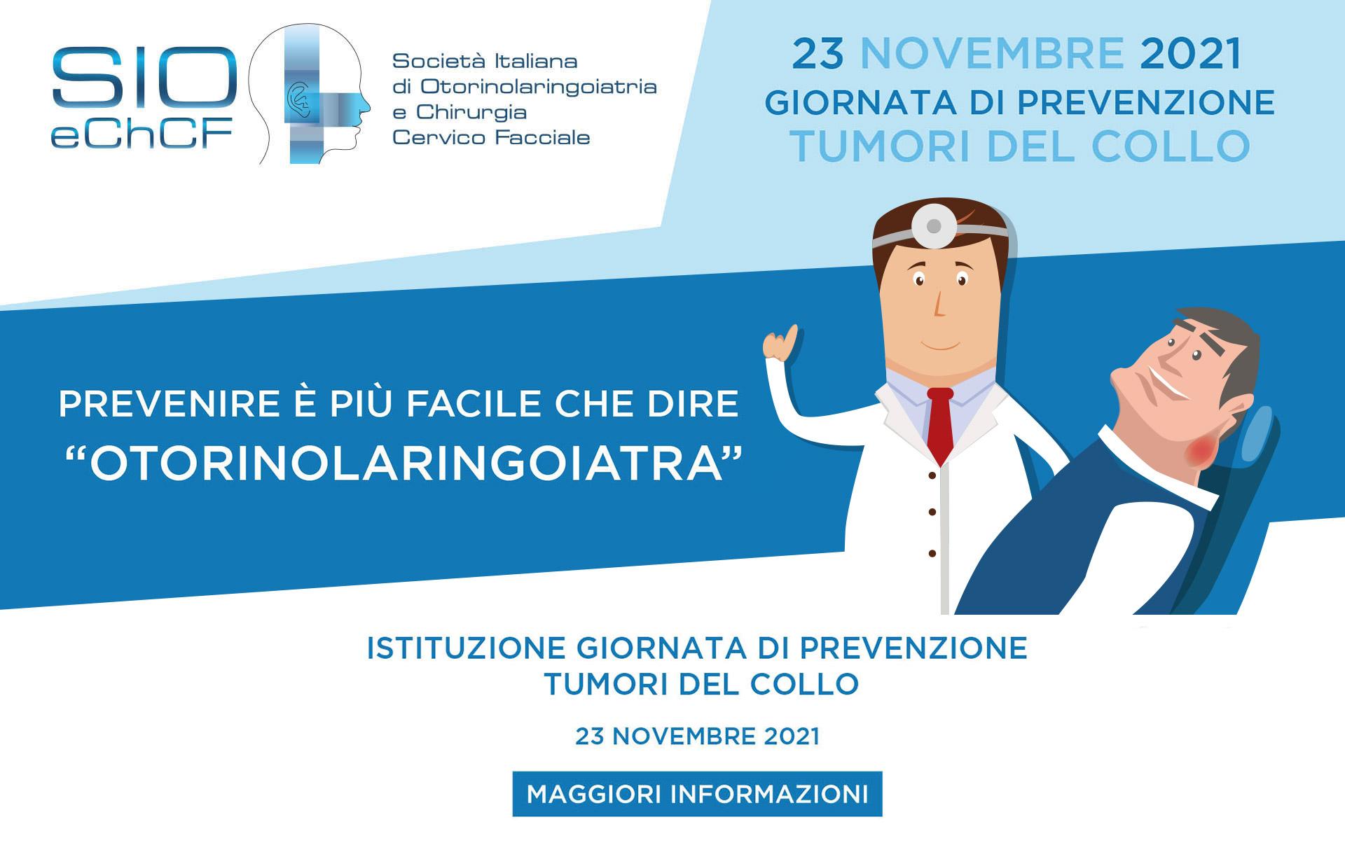 slide-prevenzione-sio-novembre2021-4